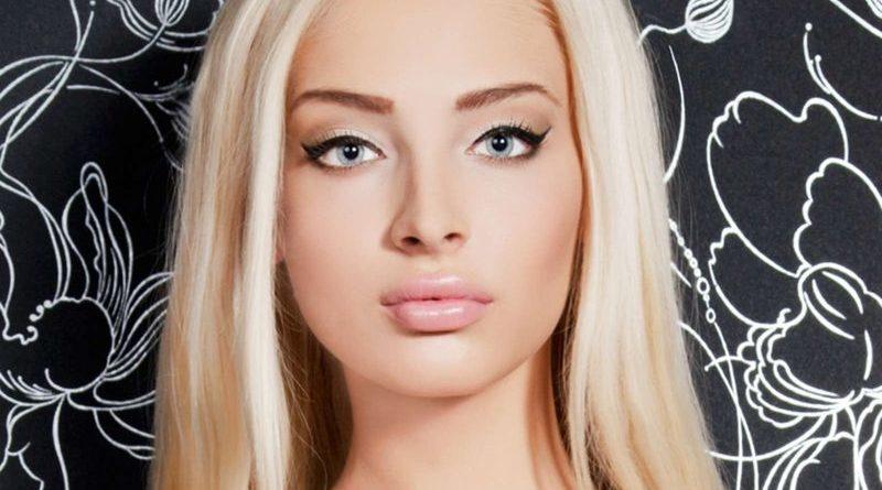 Алена Шишкова: возраст