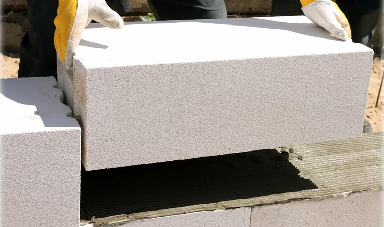 бетон аерок купить