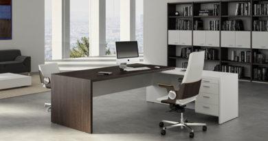 мебель для офиса купить